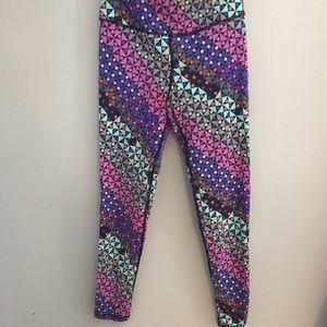 Victoria Secret VSX Sport leggings/Yoga Pants